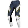 Pantalon SCOTT 350 Dirt Enfant Blue/Yellow