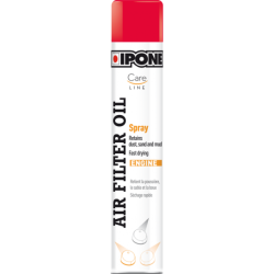 ipone-air-filter-oil-liquid-75