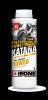 IPONE Full power KATANA 10W50- 1l
